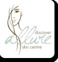 Discover Allure Skin Centre